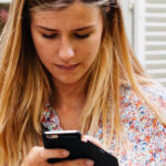 Customer Retention with Text Messaging. Adaptive CRM is Australia's Better CRM Alternative.